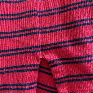 Polo by Ralph Lauren Shirts - Polo by Ralph Lauren